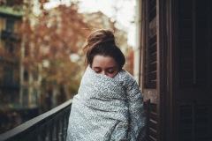 morning-sadness_t20_1bw3w1