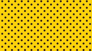 0-mod-pattern05-1