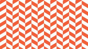 1-mod-pattern04-1