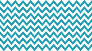 2-mod-pattern02